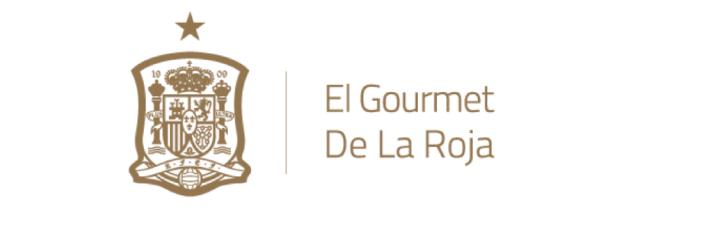 Esparragos alcachofas o bonito para la selección española